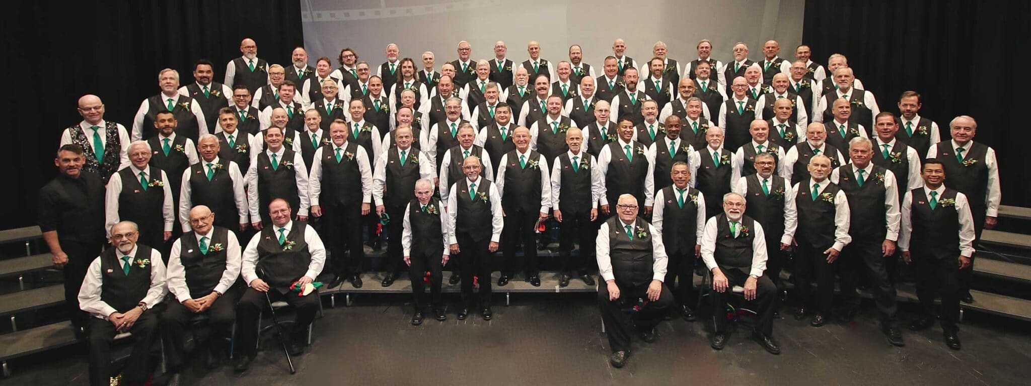 from Dawson palm springs gay mens chorus