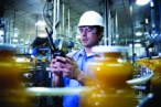 GPS_MOTOTRBO_Manufacturing
