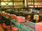MOT_077_RD5000_Single_On_conveyor
