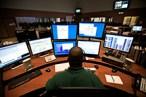 EMS_Command_Center_IMG