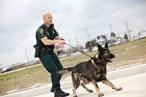 EMS_Police_IMG_8413
