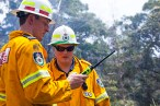 Government & Public Safety_APAC_Fire_Rural Fire Service_Firefighter_2679