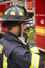 OPFD_APX7000XE_Firefighter_2_1380
