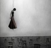 Психологическая помощь он-лайн клиентам с депрессией. Личностные особенности депрессивных людей по Хубертусу Теленбаху.