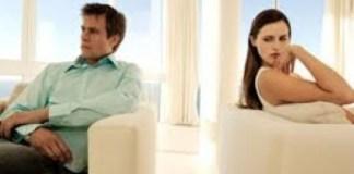 Кризис в отношениях (семье). Психологическая помощь при кризисе в отношениях.