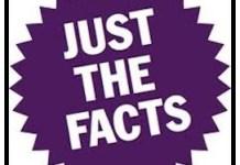 Интересные факты о насилии.