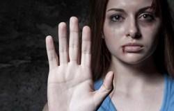 Последствия семейного насилия. Часть 1.