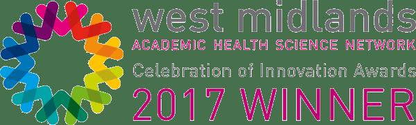 Award from WMAHSN
