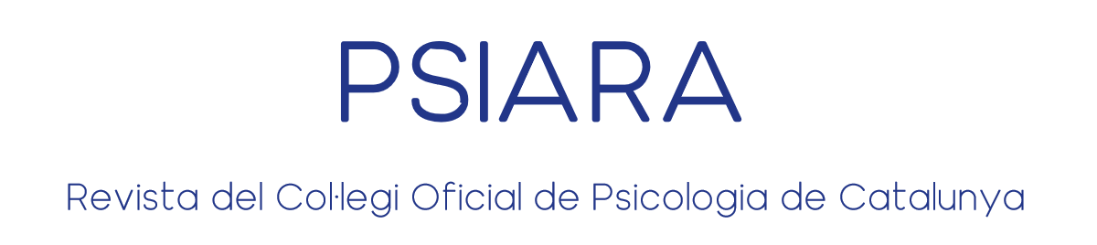 PSIARA