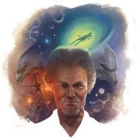 John C. Lilly - Psiconauta