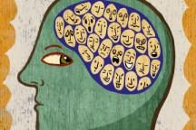 emocinis-intelektas