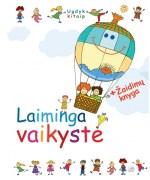 laiminga-vaikyste-ugdyk-kitaip-zaidimu-knyga