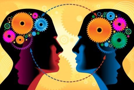 veidrodiniai-neuronai