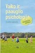 Vaiko-ir-paauglio-psichologija