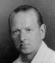 Dr. Edvardas Bachas