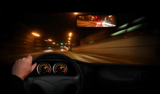 tyimas-miegas-vairavimas