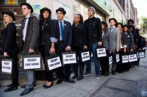jaunimo-nedarbas