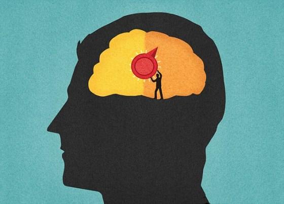 jungiklis-smegenyse