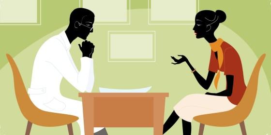 psichologinis-konsultavimas