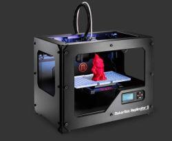 3D_spausdintuvas