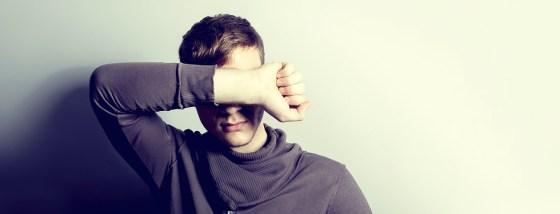 depresijos-pozymiai
