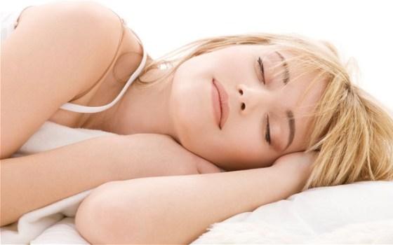 geras-miegas