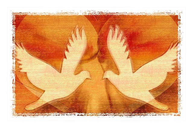 peace-dove-588081_640