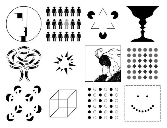 gestalt_principles_composition