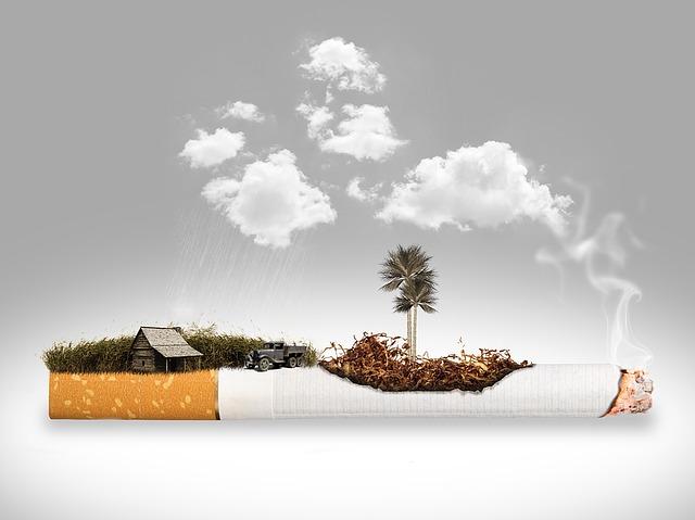 cigarette-1533104_640