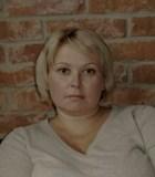 Kristina Grigalavičienė