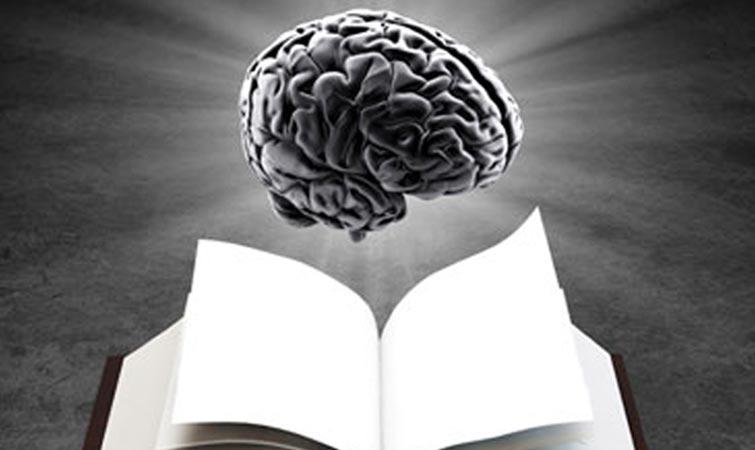 Η περιπέτεια της γνώσης