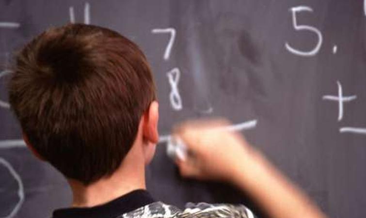 Κοινωνιολογικές διαστάσεις της σχολικής αποτυχίας
