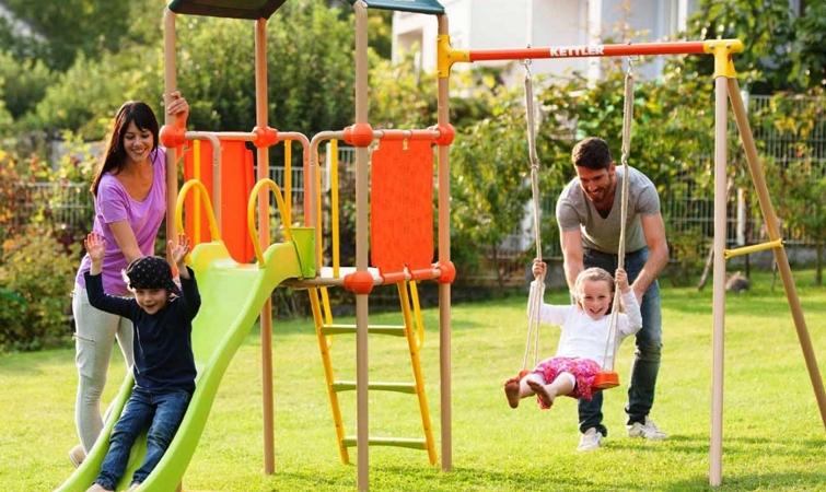 Αναπηρία και παιδικό παιχνίδι