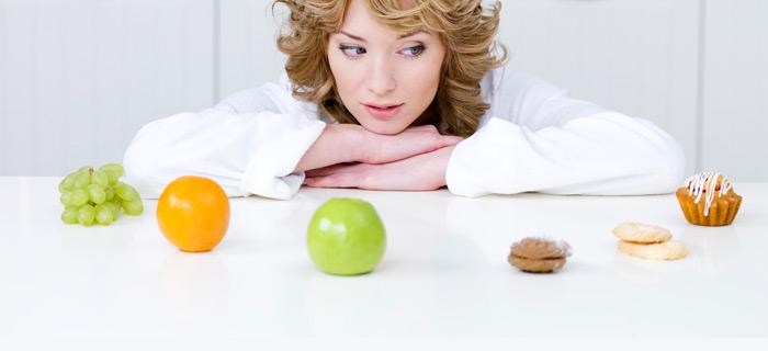 Magro ou gordo: eis a questão