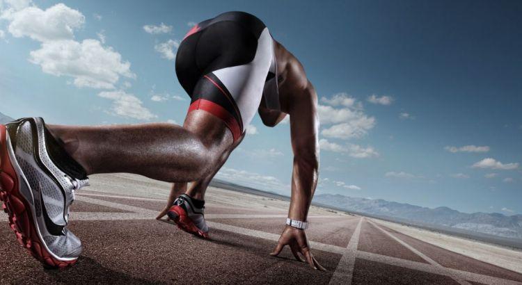 psicologia do esporte, corredor, corrida, esporte, esportista, psicólogo do esporte, psicóloga do esporte