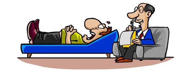 psicologia, psicóloga, psicólogo, sessão, terapia, análise, divã, consultório, consultório de psicologia