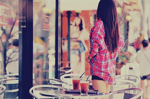 Gosto de um garoto, mas ele não quer nada comigo, namoro, rejeição, solidão, termino de namoro