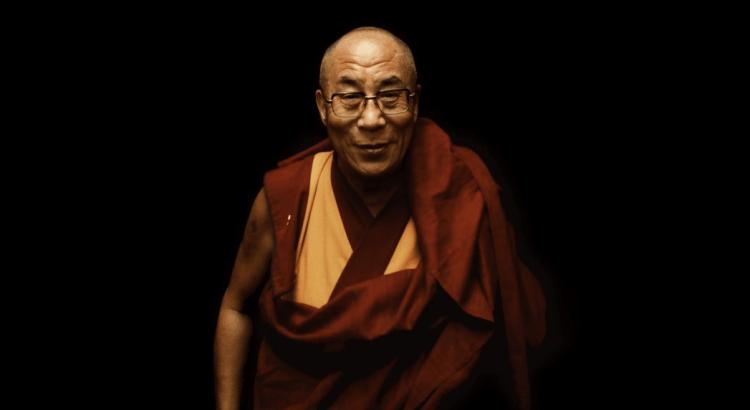 energia, dalai lama, sugador de energia, sugadores