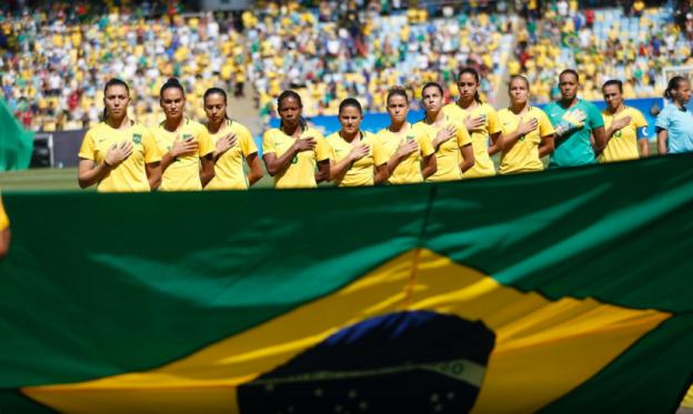 futebol feminino, seleção brasileira de futebol, jogadoras de futebol, futebol