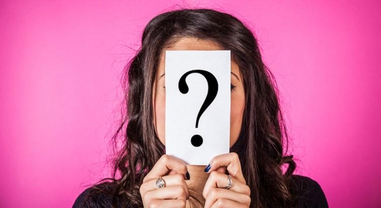 Psico.Online: Psicologia, Dúvidas, Mitos, Verdades e Fatos