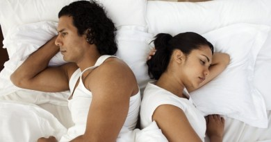 desejo sexual, casal na cama, tesão, briga de casa, desejo sexual, intimidade, rotina