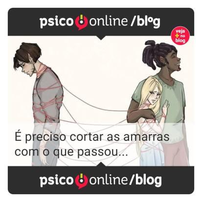 Psico.Online Amarras
