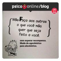 Psico.Online Alocêntrico