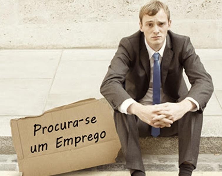 desemprego, trabalho, carteiraassinada, trabalhador, fila do desemprego, salário