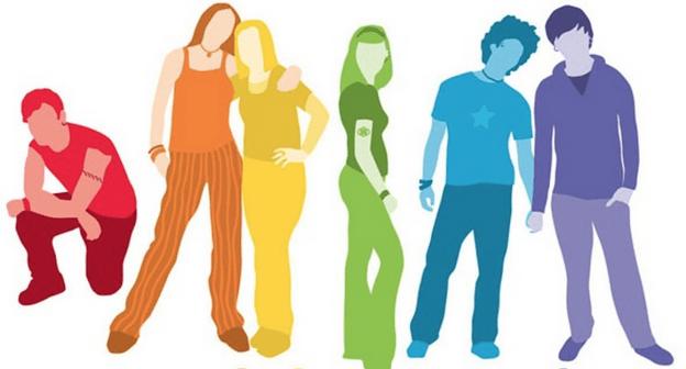 lgbtq, lgbt, lgbti, homossexuais, igualdade de gênero, sexualidade, gays, lésbicas, transgêneros, homossexuais