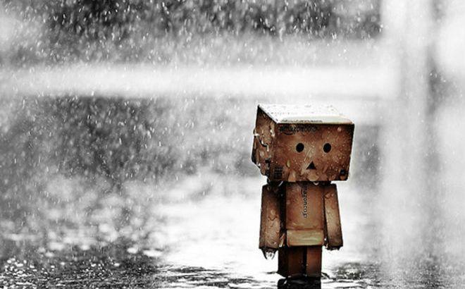 não sei o que fazer da minha vida, incerteza, dúvida, angústia