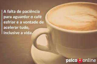 psico online paciencia