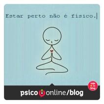 psicoonline_estar_perto_nao_e_fisico