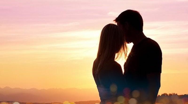 coisas que um casal não deveria fazer, casal, namoro, namorados, casamento, relacionamento
