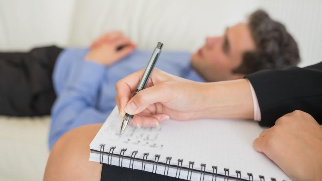 psicólogo online grátis psicóloga online gratuita ou de graça